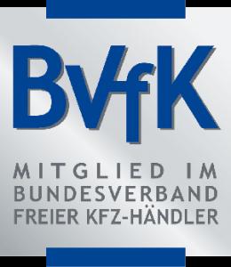 Bundesverband freier KFZ-Händler e.V.